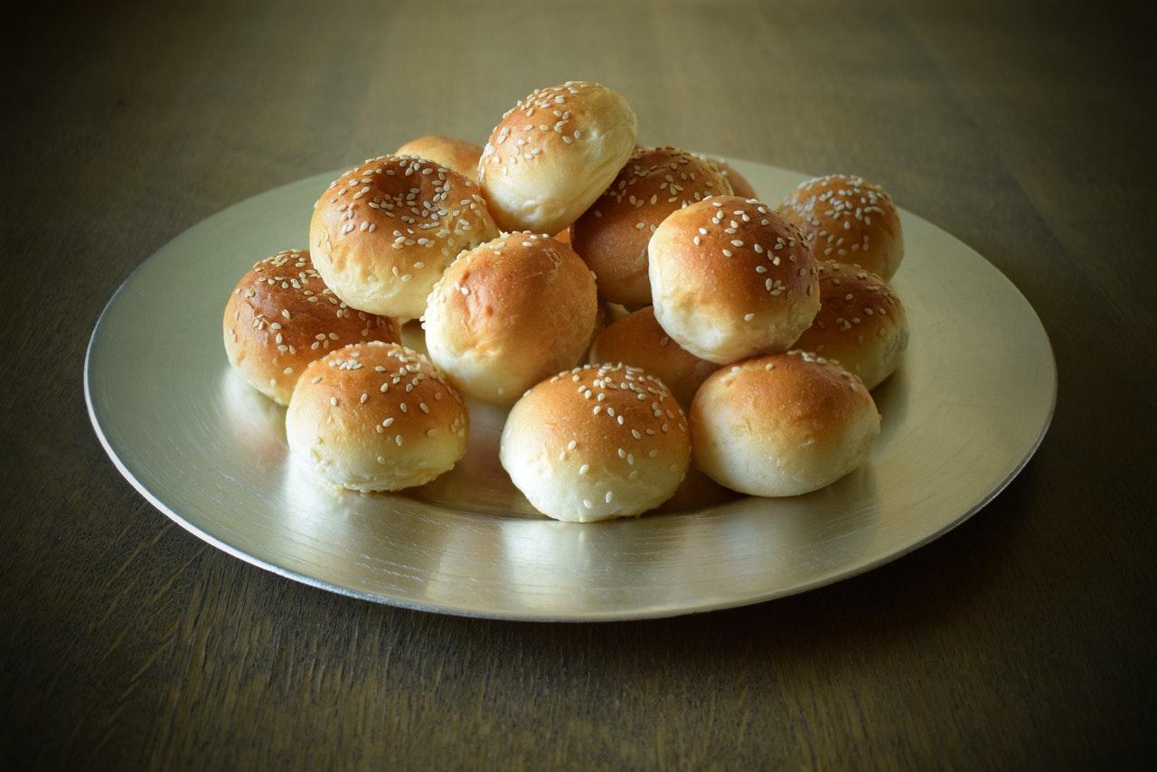 Paasbrood